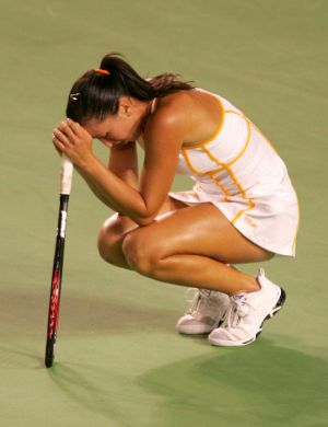 JelenaJankovic_exhausted3.jpg