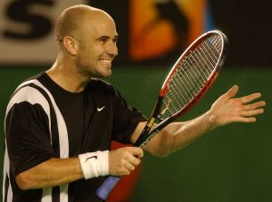 agassi happy.jpg