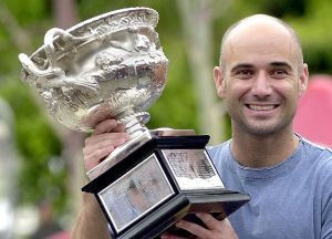 agassi with trophy.jpg