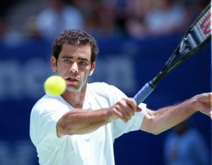 pete sampras1.jpg