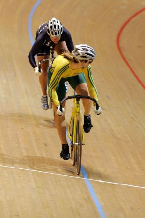 CWG_Meares_Williams_01.jpg