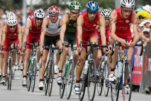 Mens Triathlon Cycling016.jpg